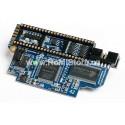 Scandoubler/flickerfixer (A600) Indivision ECS