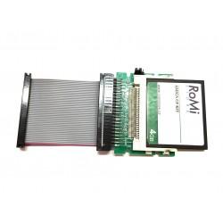 CF KIT 4GB A600 WB3.1 Kompletní Edice 2.0