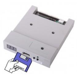 GOTEK USB Emulátor Mechanika