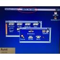 Upgrade A500 na 2,5MB RAM!!