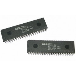 Kickstart 3.1 ROM (A1200) Amiga Technologies