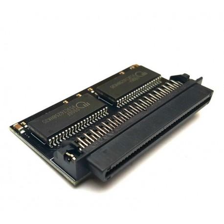 Paměťová karta 1MB CHIP RAM (A600)
