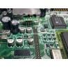 Výměny kondenzátorů A600/1200/4000/CD32