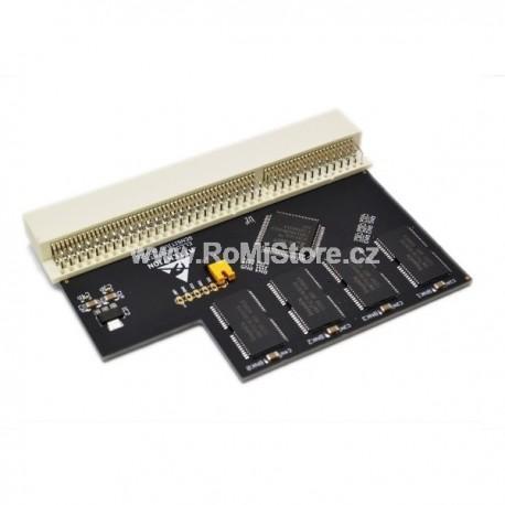 Paměťová karta 8MB FAST RAM (A1200)