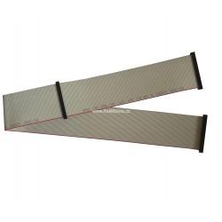 """IDE 2.5"""" Kabel 3x44 PIN (50cm)"""