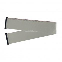 """IDE 2.5"""" Kabel 2x44 PIN (45cm)"""
