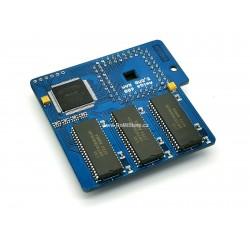 Paměťová karta 5.5MB FAST RAM (A600)