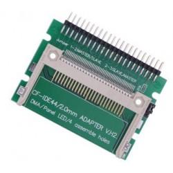 Redukce Amiga-CF