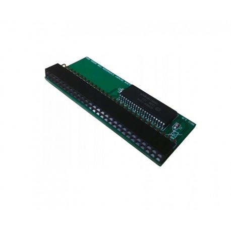 Paměťová karta 512KB RAM (A500/500+)