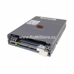 """Interní 3.5"""" Disketová Mechanika A500!"""