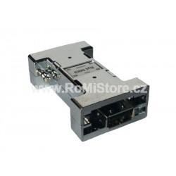 Rys MKII USB adaptér pro PC Myš/Joystick