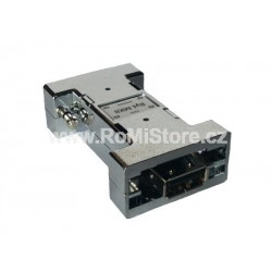 Rys MKII USB adapter pro Myš/Joystick