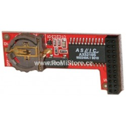 RTC modul - Real Time Clock Module ACA