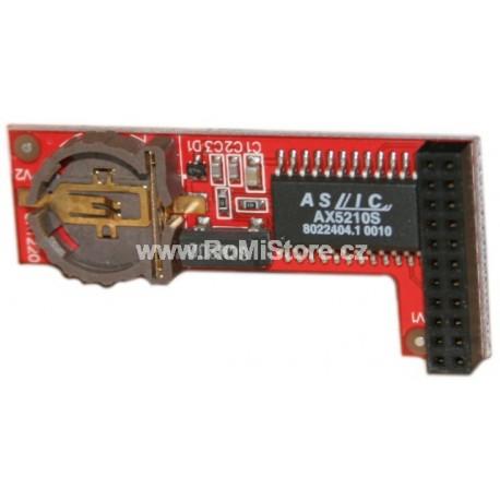 RTC modul